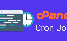 آموزش Cron Jobs