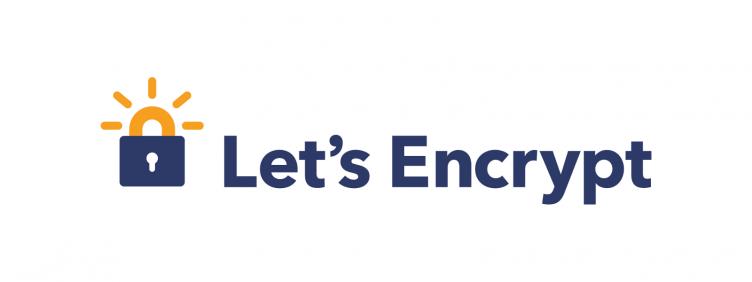 آموزش نصب رایگان SSL Lets Encrypt