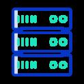 خدمات میزبانی وب