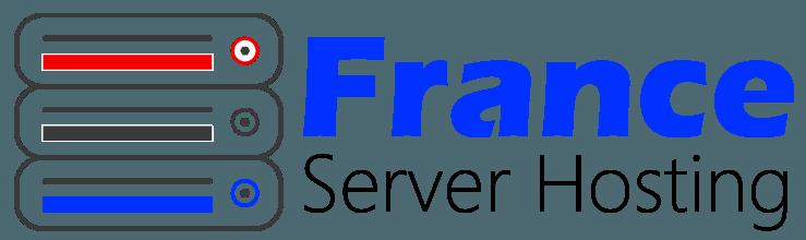 میزبانی وب پربازدید فرانسه