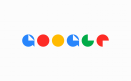 تبلیغات گوگل ادوردز