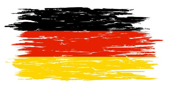 هاست پربازدید آلمان
