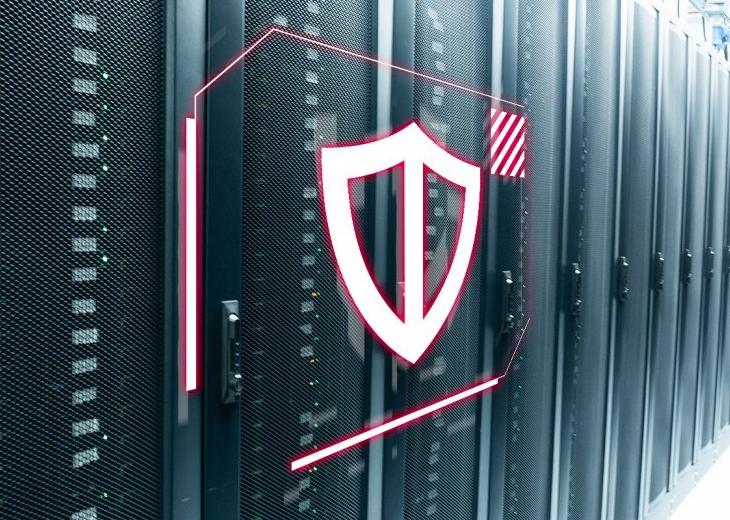 ِحملات DDoS